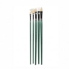 Mont Marte Gallery Series Brush Set