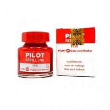 Pilot Whiteboard Marker Refill Ink WBMK-RF