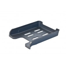 Metro Single Color Document Tray 3846A