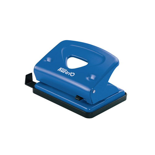 Kw-Trio Medium 2-Hole Punch