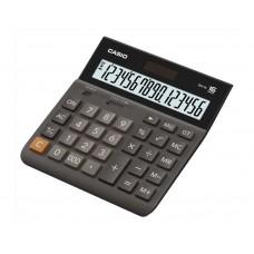 Casio DH-16 16 Digits Electronic Calculator