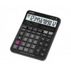 Casio DJ-120D Plus 12 Digits Electronic Calculator