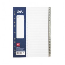 Deli Index No.38157 (20 sheets)