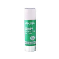Deli Glue Stick (36g)