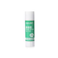 Deli Glue Stick (Medium)