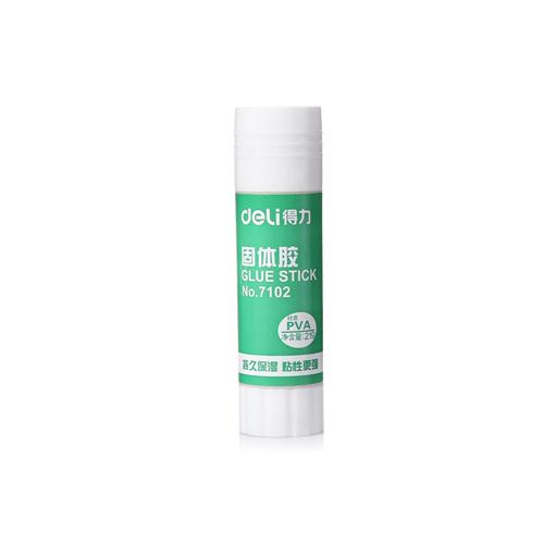 Deli Glue Stick (21g)