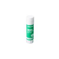 Deli Glue Stick (9g)