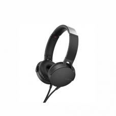 Sony Extra Bass Stereo Headphone