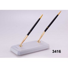 Metro Pen Stand 3416 (Without Pen)