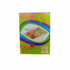 Apolo Laminating Pouch Film(Gloss)