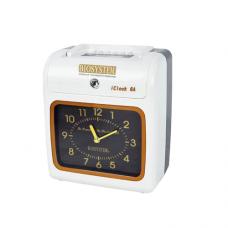 Biosystem Time Recorder