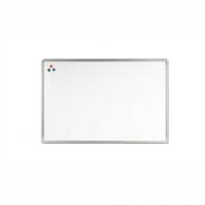 TPE 2ft x 3ft Magnetic Whiteboard