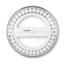 Isomars 360 Protractor