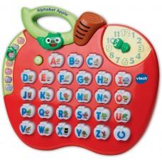 Vtech Alphabet Apple Children Alphabet Learning Aid