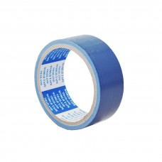 Binding Tape (1.5 inches x 6 yards)