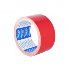 Binding Tape (2 inches x 6 yards)