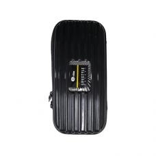 E-file Pencil Pouch CPK73-M (Hard Case)