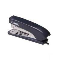 Carl ST-750 Stapler