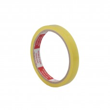 Cello Tape (0.5 inches x 36 yards)