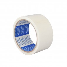 Color Packing Tape (2 inches x 50 yards)