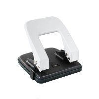 Deli 0104 2 Hole Punch