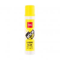 Deli 7302 Liquid Glue (50ml)