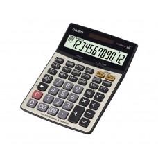 Casio  DJ-220D Plus 12 Digits Electronic Calculator