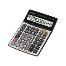 Casio DJ-240D Plus 14 Digits Electronic Calculator