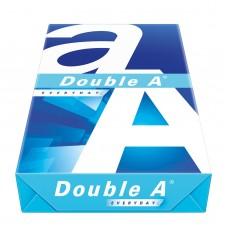 Double A A3 Premium Copy Paper 70gsm ( 500 Sheets)
