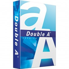 Double A A3 Premium Copy Paper 80gsm (500 Sheets)