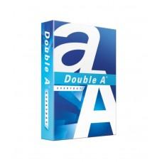 Double A A4 Premium Copy Paper 70gsm (500 Sheets)