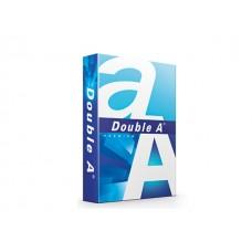 Double A A5 Premium Copy Paper 70gsm (500 Sheets)
