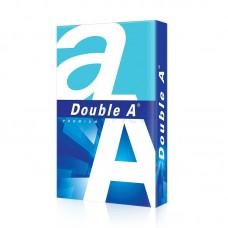 Double A F4/Legal Premium Copy Paper 70gsm (500 Sheets)