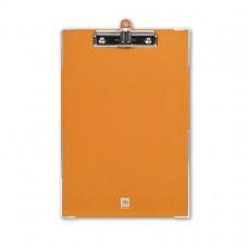 Elephant 1110A4 Clip Board A4 Size