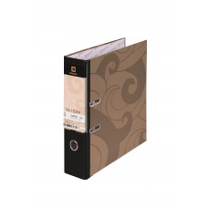 Elephant 120A4 A4 Size Lever Arch File