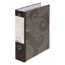 Elephant 120F Foolscap Size Lever Arch File