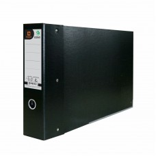 Elephant 122A3 A3 Size Lever Arch File
