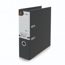 Elephant 2100A4 A4 Size Lever Arch File