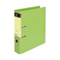 Elephant 2101A4 A4 Size Lever Arch File