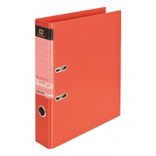 Elephant 2101F Foolscap Size Lever Arch File
