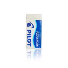 Pilot Foam Eraser(Large)