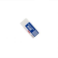 Pentel Hi-Polymer Eraser(Small)