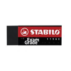 Stabilo Exam Grade Eraser (Large)
