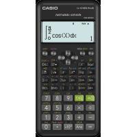 Casio fx-570ES PLUS 2nd Edition Non-programmable Scientific Calculator