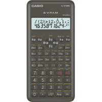 Casio fx-570MS 2nd Edition Scientific Calculator