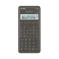 Casio fx-82MS 2nd Edition Non-programmable Scientific Calculator