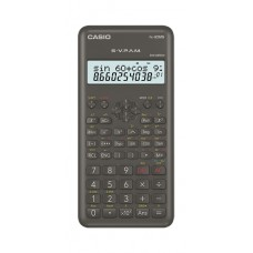 Casio fx-82MS 2nd Edition Non-programmable Scientific Calculator