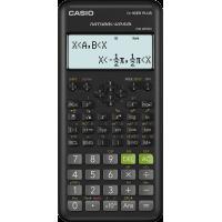 Casio fx-95ES PLUS 2nd Edition Non-Programmable Scientific Calculator