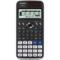 Casio fx-991EX Classwiz Scientific Calculator