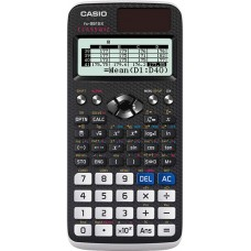 Casio fx-991EX Classwiz Scientific Calculator